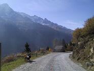 GotthardPass Dalli