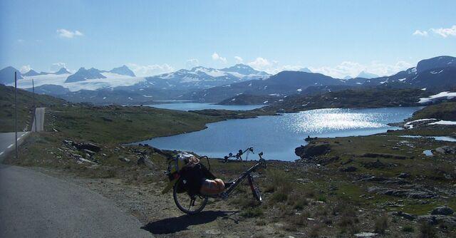 Datei:Norwegen.Turtagr dist=7.0km alt=1400m.jpg