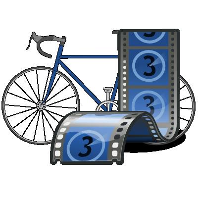 Datei:Totem logo bike.png