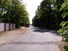 Baumschulenstraße - 14