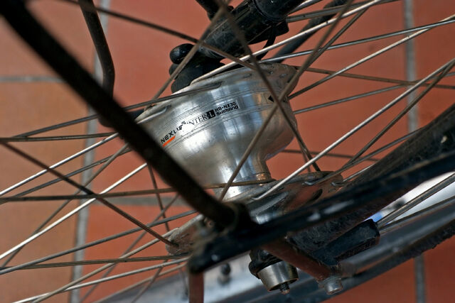 Datei:Shimano Nexus Inter L HB-NX30.jpg