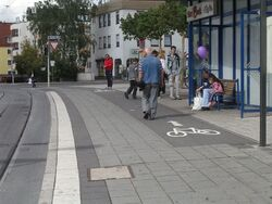 Moegeldorf sidewalk 1 f s.jpg