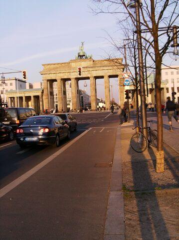 Datei:Brandenburger Tor.jpg