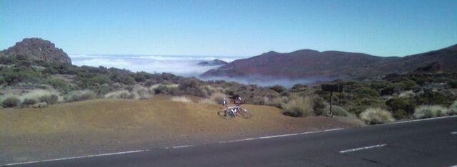 Datei:Teneriffa nordkueste in wolken.jpg