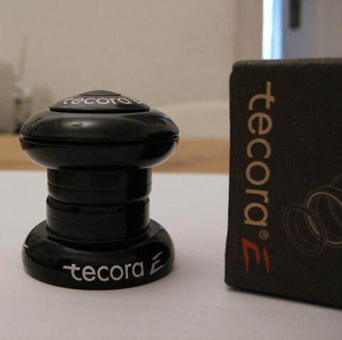 Datei:Tecora-E-steuersatz.jpg