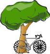 Datei:Baum-rad.png