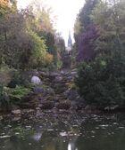 Wasserfall Viktoriapark.jpg