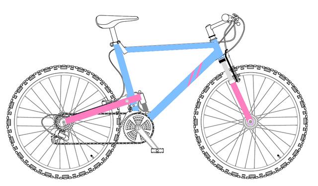 Datei:Fahrrad-zeichnung-rr-3.png