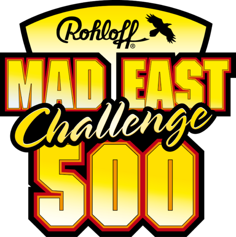 Datei:RohloffMAD500 logo.png
