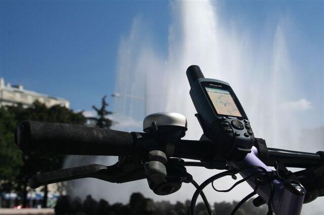 Datei:GPS-Geraet-1703.jpg