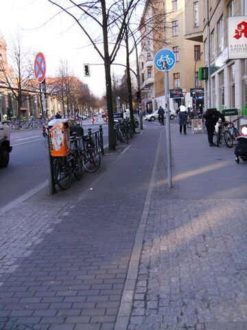 Datei:Bergmannstraße2.jpg