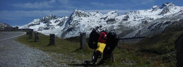 Datei:Blick auf die Silvrettagruppe.jpg