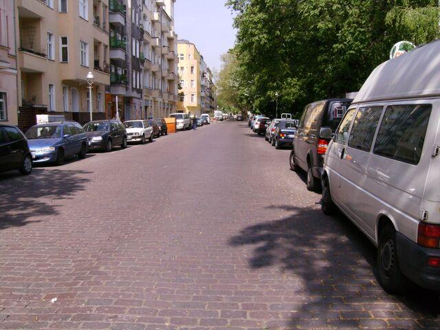 Datei:Ratiborstraße-5.jpg