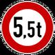 Zeichen 262