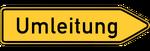 Zeichen 454