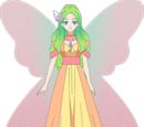 Fairilu Marje