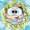 File:Badge-6560-7.png
