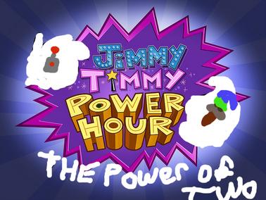 JimmyTimmyPowerHourthepoweroftwoTitleCard