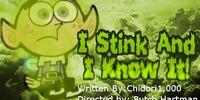 Binky/Info