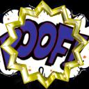 Badge-6641-7