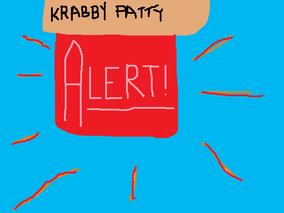 KrabbyAlert