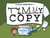 Timmy Copy