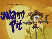 Swarm Pit