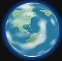 Earth | Fairly Odd Fanon Wiki | FANDOM powered by Wikia