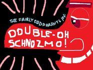 DoubleOh