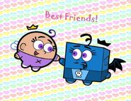 Fop poof and foop by cookie lovey-d4qonw6