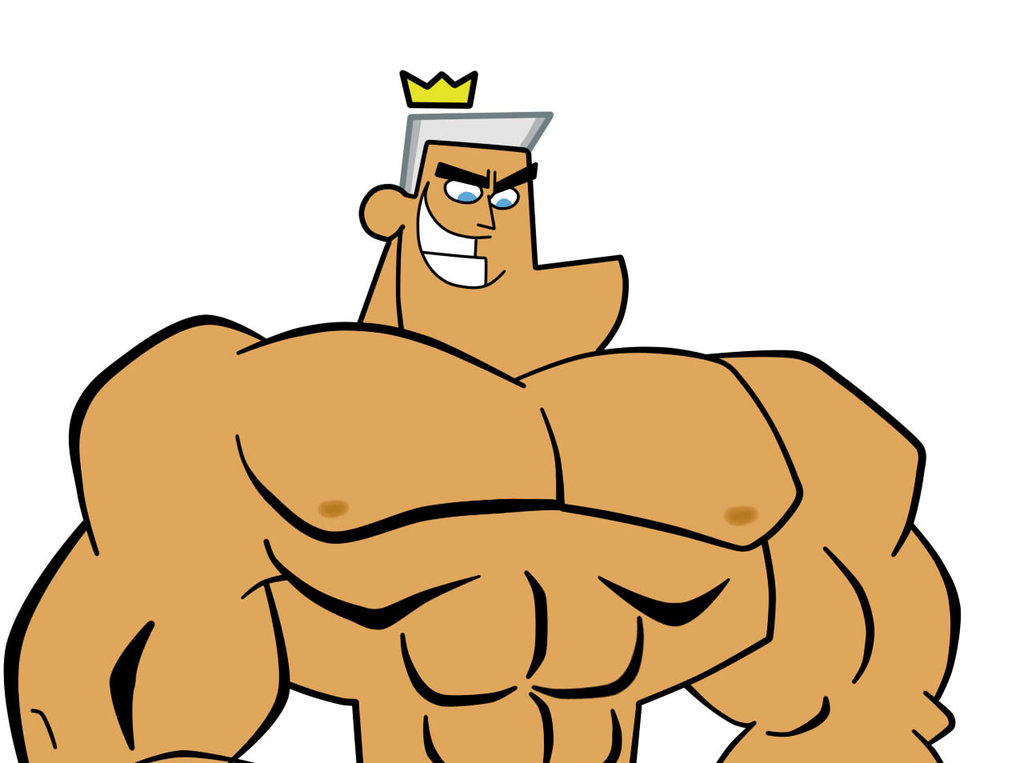 from Tripp jorgen von strangle naked