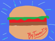 KrabbyPatty