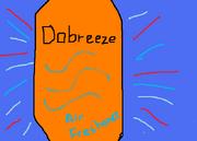 Dabreeze