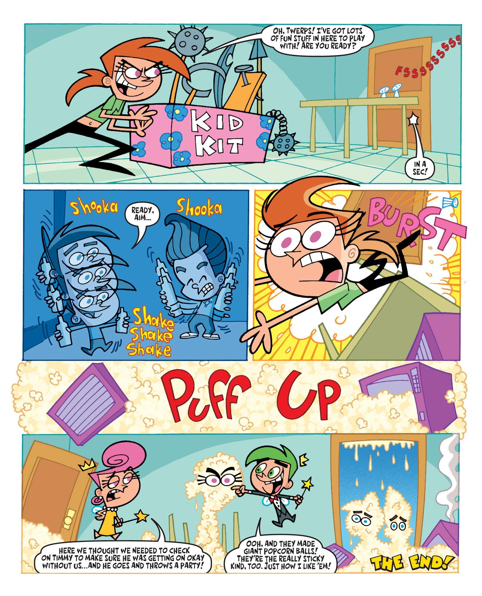 Image - J&T vicky 6 06z.jpg   Fairly Odd Parents Wiki