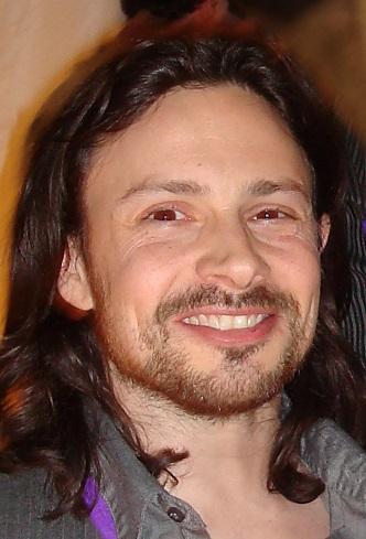 Jason Marsden | Fairly Odd Parents Wiki | FANDOM powered ...
