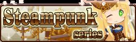 Steampunk Series Gacha small banner