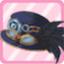 SSG Mechanical Marquise Hat luna