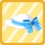 File:Blue Sky Summer Hat.PNG
