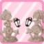 PBK Lantern Children Brown