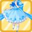 Blue Sky Princess