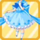 File:Blue Sky Princess.PNG