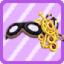 SSG Retro City Platinum Goggles