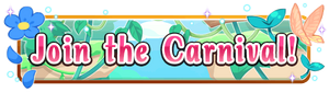 GLC play banner