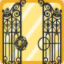 FFG Fairy Dimension Gate