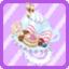 DG Sweet Teacup Hat