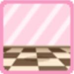 File:SG ChessboardFloorcookie.png