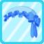 PBK Headmaid's Bonnet blue