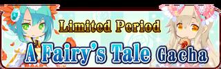 A Fairy's Tale minibanner