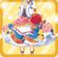 FFG Elegant Spring Girl