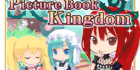 Picturebook Kingdom